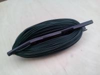 Vázací drát ZN/PVC 30bm - balení