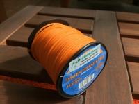WT zednický provázek 50m/2mm oranz.