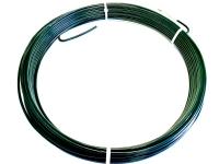 Napínací drát ZN/PVC 26bm