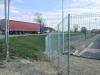 plot vysoké mýto