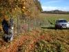 pardubice ploty na klíč