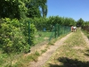 Plot na klíč Pardubice zahrádkářská kolonie