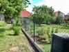 Antracitový plot