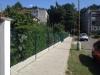 plot Pardubice