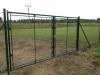 plot na klíč pardubice