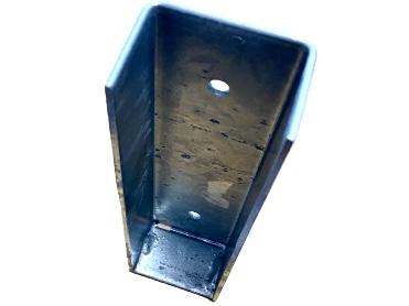 držák podhrabové desky