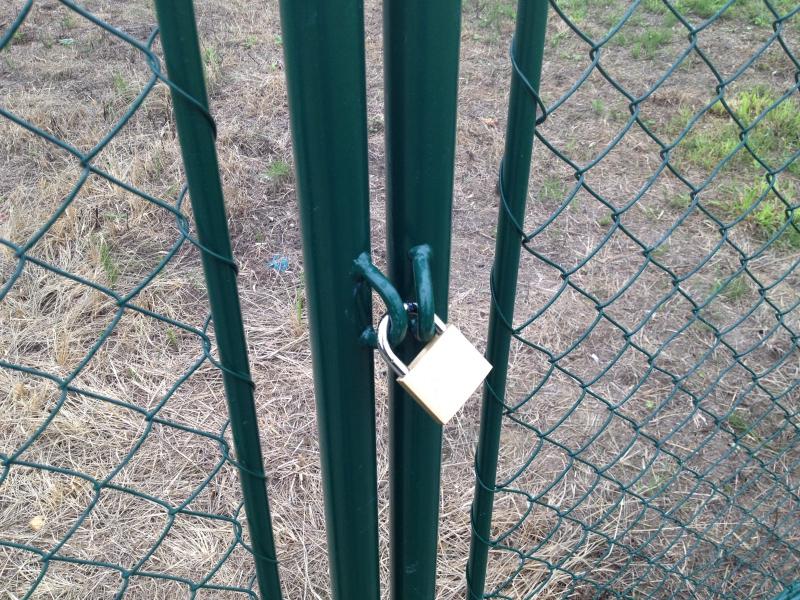 Levná brána